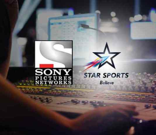 Star vs Sony : The cricket battle continues- InsideSport