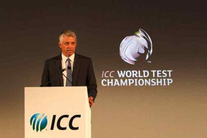 ICC members agree on new Test and ODI leagues- InsideSport