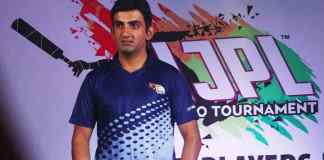 BCCI obstacle for IJPL, registered players snap ties- InsideSport