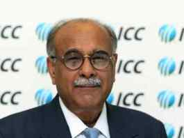 PCB puts up an India rider for ICCs Test, ODI leagues- InsideSport