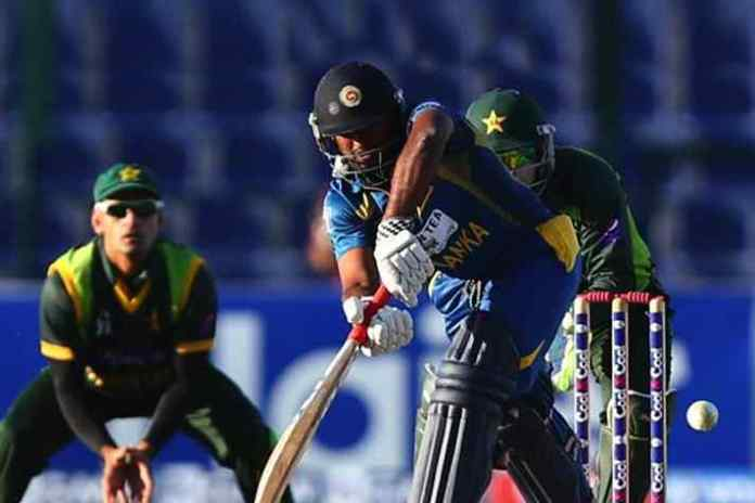 Sri Lankans wary of travelling to Lahore: Report- InsideSport
