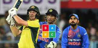 BARC Week 41: For once, cricket forces PKL out of top 5 list- InsideSport