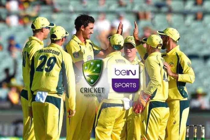 Australia,Cricket,Ben Sports