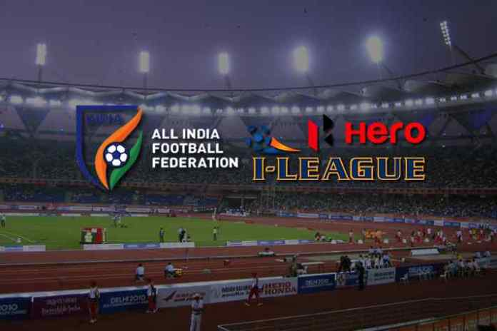 AIFF 'development side' enters I-League as Indian Arrows