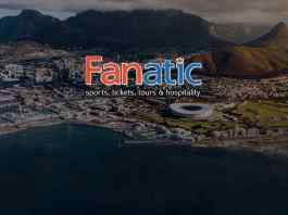 Fanatic Sports - A leading sports ticketing and experiential travel company in India -InsideSport