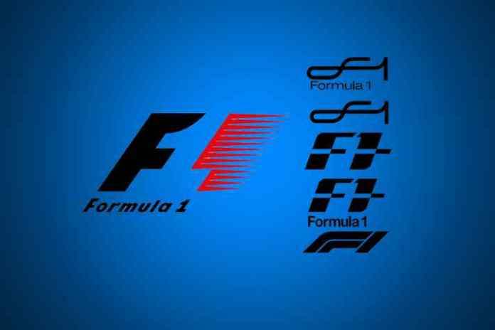 Formula 1,F1,Formula1 logo,Sports Business News,Formula 1 News