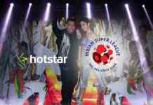 Hotstar registers 200% traffic growth on ISL opening night