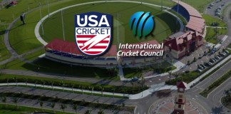US Cricket closer to approved constitution, national elections - InsideSport