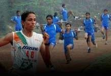 PT Usha seeks crowd funding to keep her school running - InsideSport
