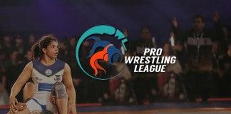 Pro Wrestling League - InsideSport
