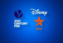 Disney to announce 21st Century Fox buyout tonight: Reports - InsideSport