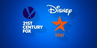 Disney to announce 21st Century Fox buyout tonight: Reports - InsideSport