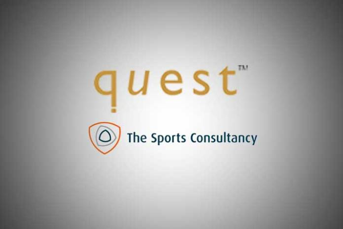 Quest, The Sports Consultancy launch Global Sports Investigation - InsideSport