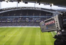 Richest football league set for media rights new tender - InsideSport
