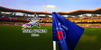 ISL surges past FIFA Under-17 finals in TV audience - InsideSport
