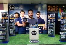 Nivea to exploit Real Madrid association in India - InsideSport