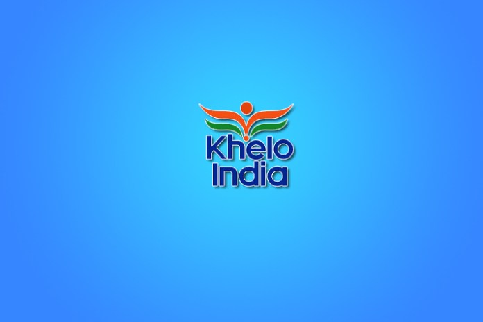 Who will be the Kehlo India Programme Partner? -InsideSport