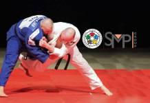 International Judo Federations attracts new sponsors - InsideSport