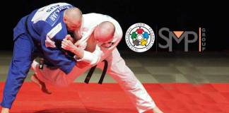 International Judo Federations attracts new sponsors - InsideSport