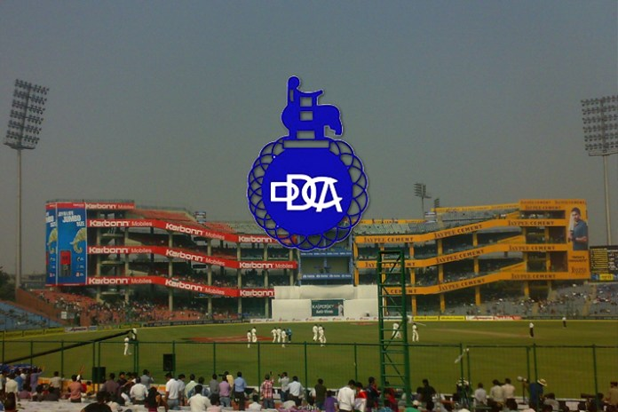 Notice to DDCA for promoting tobacco, pan masala brands - InsideSport