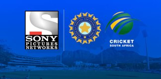 Kent RO, Byju's broadcast sponsors for Ind-SA series - InsideSport