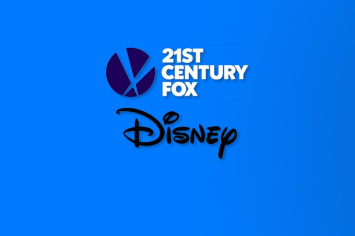 Disney closing in on Fox acquisition deal – reports - InsideSport