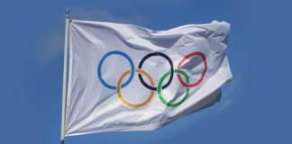 IOC and international partners establish anti-corruption taskforces in sports - InsideSport