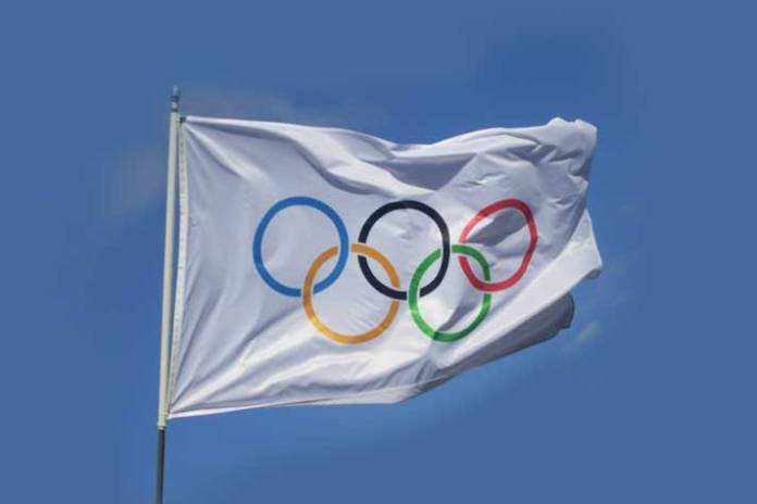 IOC and international partners establish anti-corruption taskforces in sports - InsideSport