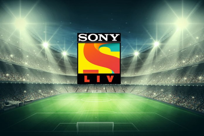 SonyLIV launches a new football campaign - InsideSport