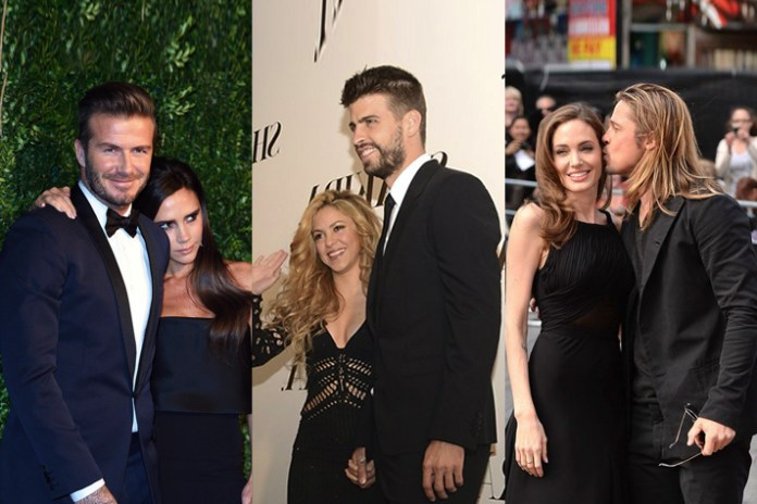 Balance sheet of sport-entertainment Super Couples - InsideSport