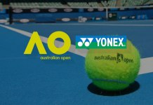 Yonex strings to power aces at Australian Open - InsideSport