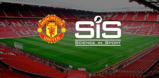 Manchester United announces Science in Sport as nutrition partner InsideSport