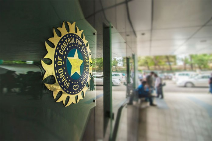 The BCCI is showing its severity with players involved in doping charges. (AFP)