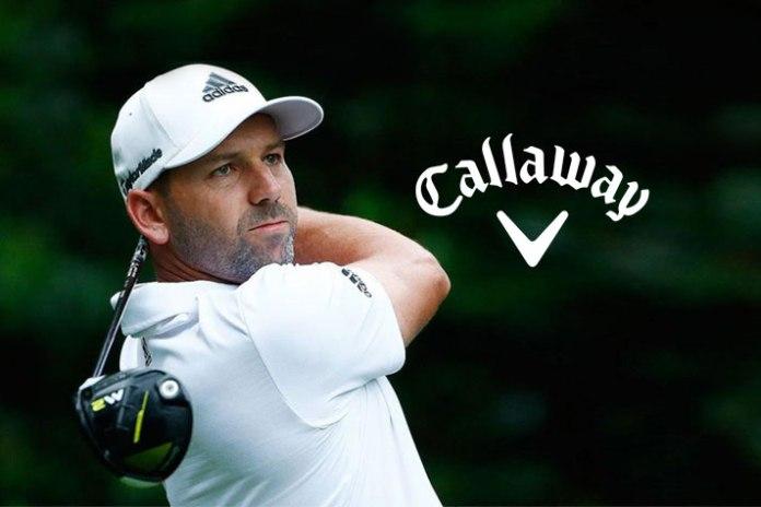 Sergio Garcia - Spanish Pro Golfer - InsideSport