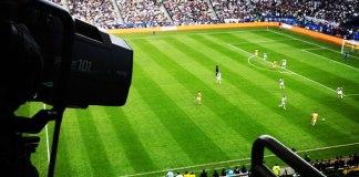Golabl Sports Media Rights Market - InsideSport