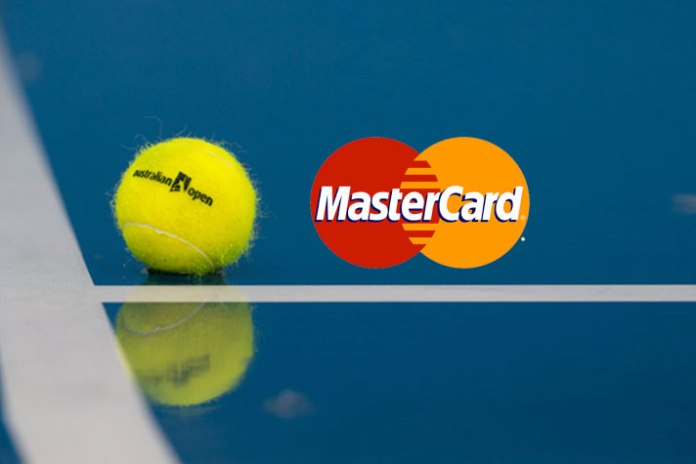 Mastercard open to sponsor tennis in India, if approached - InsideSport