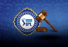 1,122 players sign up IPL Player Auction 2018 - InsideSport