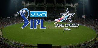 Teams, sponsors not receptive to overlapping IPL games - InsideSport