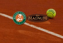 French Open - InsideSport