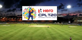 The Hero Caribbean Premier League (CPL) - InsideSport