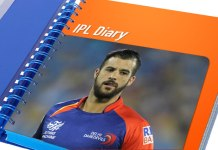 JP Duminy - InsideSport