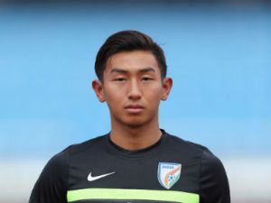 Dheeraj Singh quits Indian Arrows for trials at Scottish side Motherwell FC - InsideSport