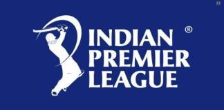 VIVO IPL 2018 Player Auction list announced - InsideSport