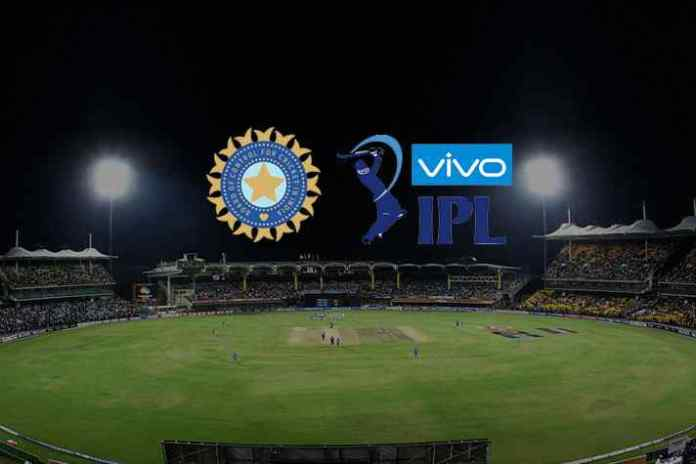 BCCI 2018 net revenue projections – IPL 95%, rest 5%: Report - InsideSport