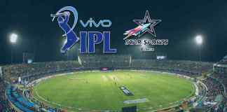 Star Sports to offer 2-hour IPL programming per day - InsideSport