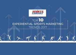 SportzConsult releases 'Top 10 Experiential Sports Marketing Trends' report - InsideSport