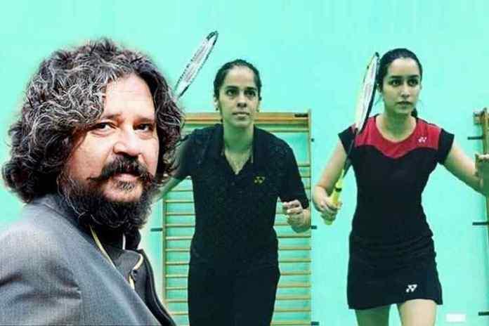 Saina biopic on, Shraddha in lead role: Producer - InsideSport