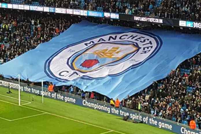 Billion $ Manchester City creates history for player transfer spent - InsideSport.co