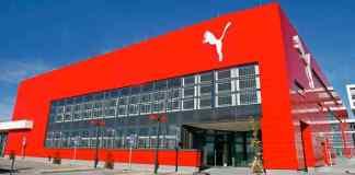 Puma announces record ₹32,500 cr sales following major restructuring - InsideSport