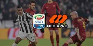Serie A gets bumper offer of 8200 cr for domestic rights - InsideSport